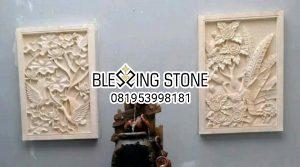 Blessing Stone Tempatnya Jual Batu Paras Ukir Jogja Murah 2