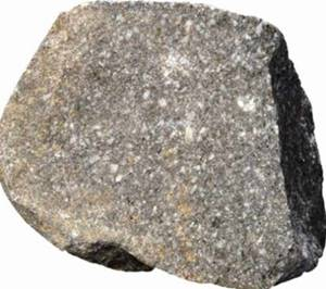 Jenis Jenis Batuan Beku 6